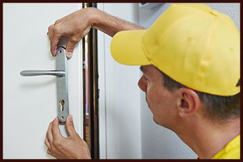Usa Locksmith Service Fort Worth, TX 817-357-4981